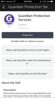guardian-skill