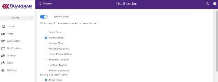 alert screenshot 3.jpg