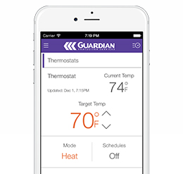 iphone-control-thermostat